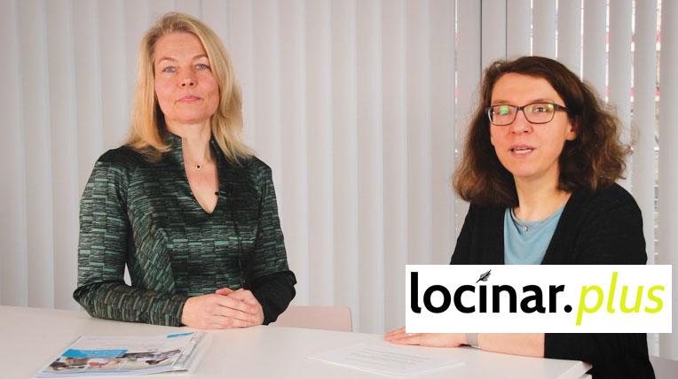 locinar-videointerview