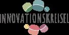 Logo_Innovationskreisel_klein